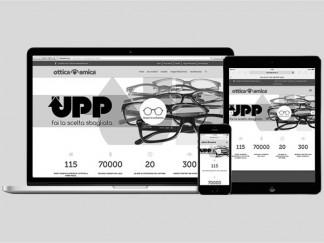 preview-website-ottica-amica-pecorazoppa