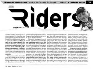 riders-magazine-writer