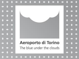 aeroporto-di-torino-logo-nuovo