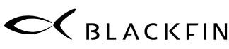 blackfin-logo