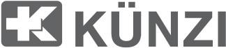 kunzi-logo