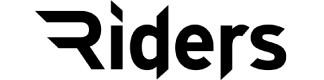 riders-magazine-logo