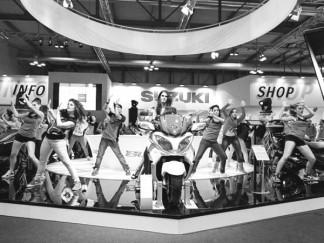 suzuki-flashmob-pecorazoppa-preview