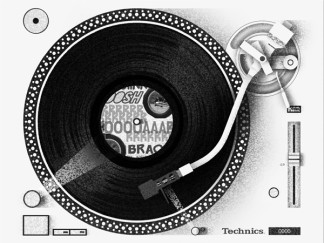 technics-sl-1200gae-limited-edition-illustration